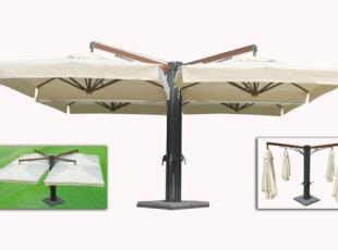 ombrellone grande (2)