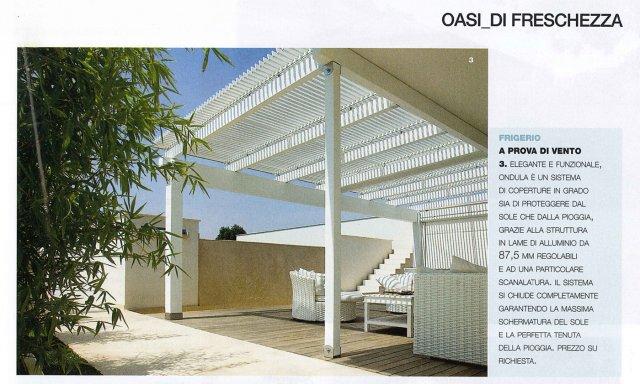100piscine_e_giardini.pdf - Adobe Acrobat Pro Extended