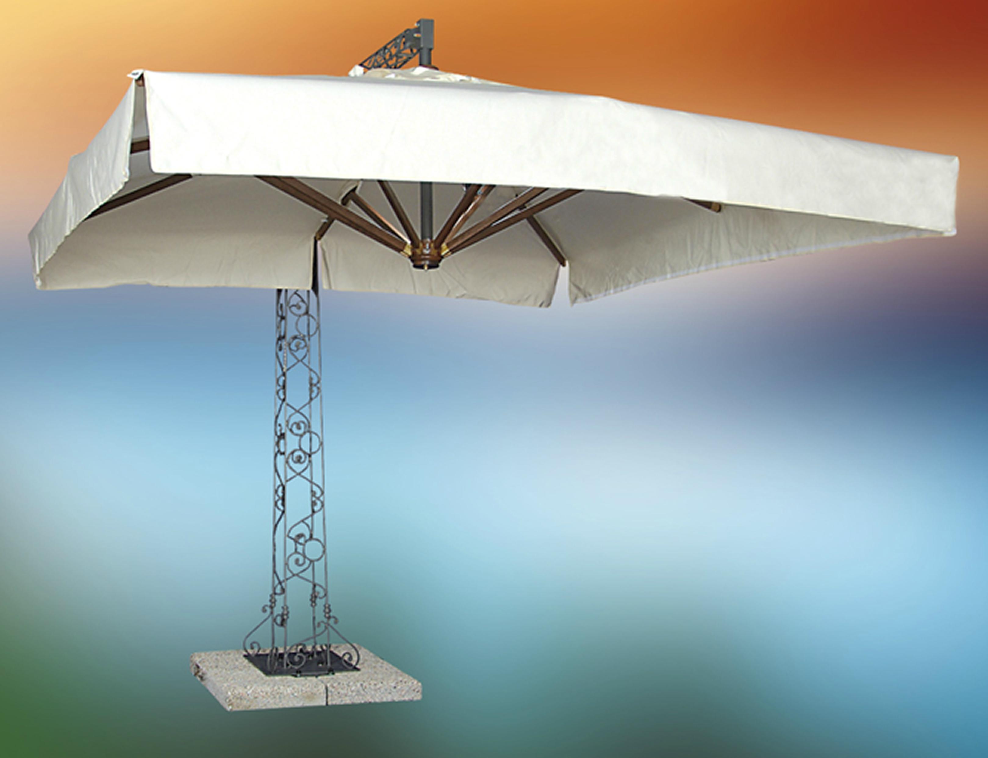 ombrellone2